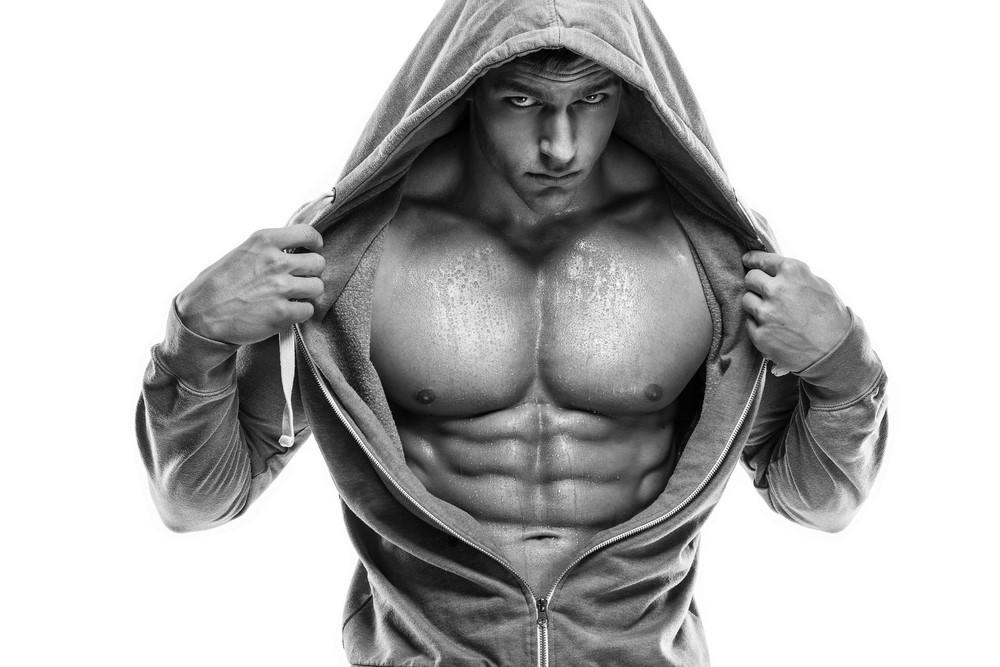 Propionato di testosterone - i pro ei contro di uno steroide