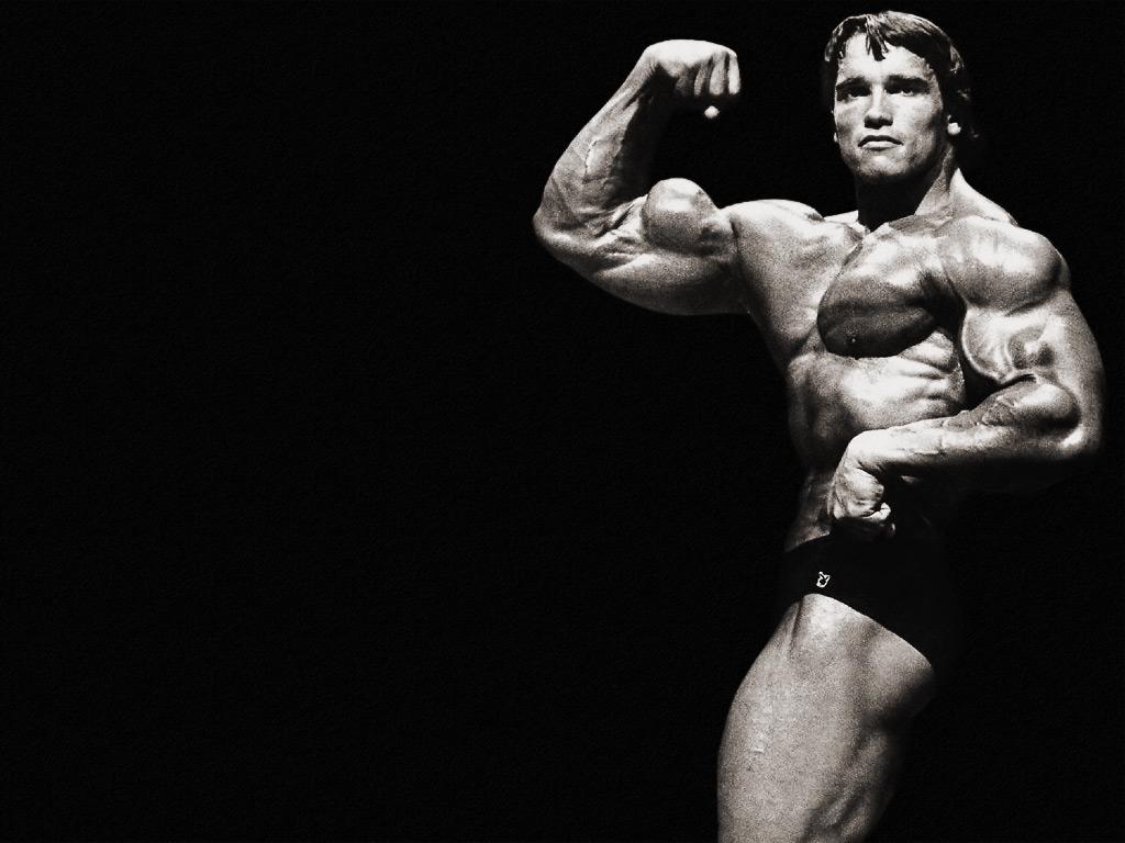 Quanti set fare bodybuilding