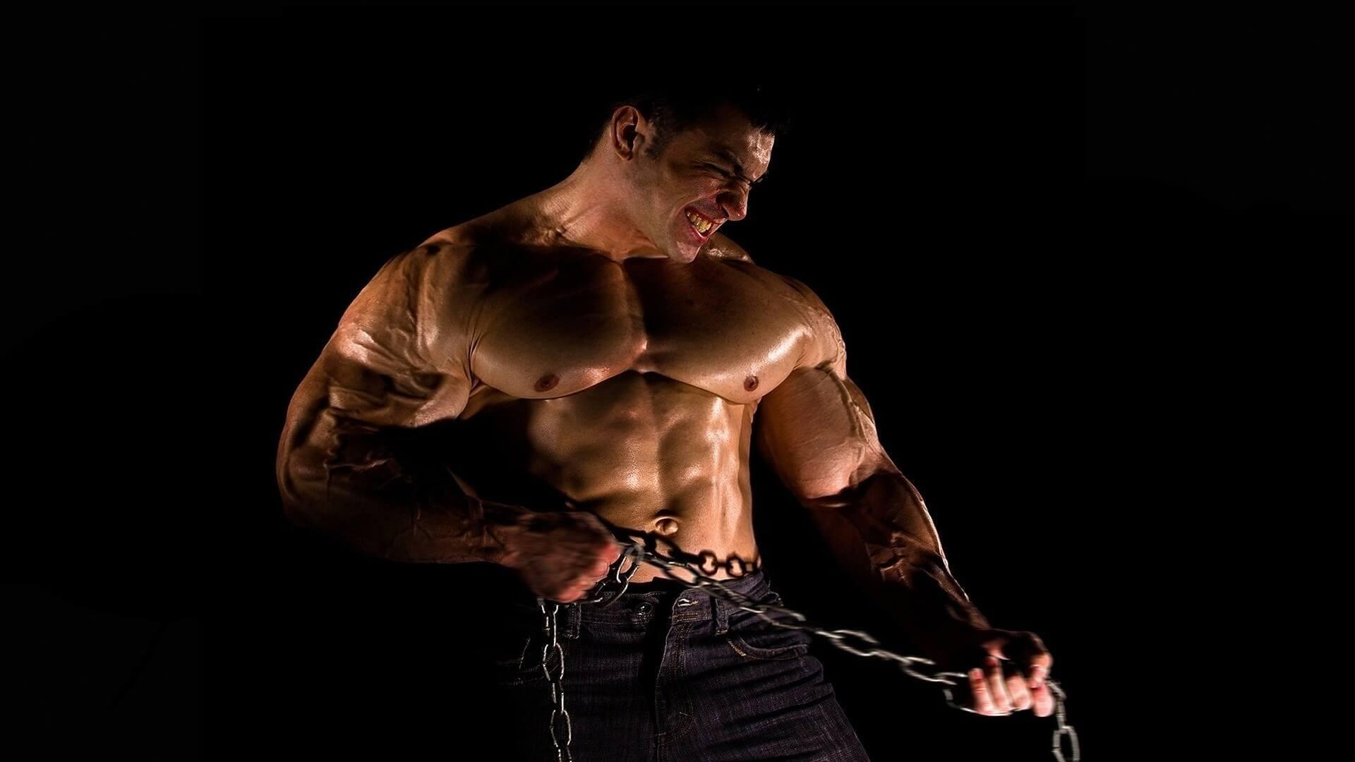prendere steroidi